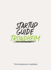 Startup Guide Trondheim Cover Image