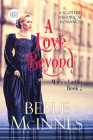 A Love Beyond: A Scottish Historical Romance Cover Image