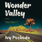 Wonder Valley Cover Image
