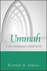 Ummah: A New Paradigm for a Global World Cover Image
