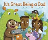 It's Great Being a Dad Cover Image