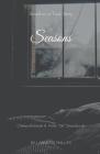 Seasons Cover Image
