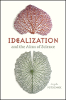 Idealization and the Aims of Science Cover Image