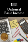 Universal Basic Income (Introducing Issues with Opposing Viewpoints) Cover Image