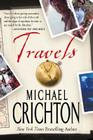 Travels Cover Image