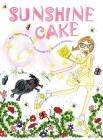Sunshine Cake Cover Image