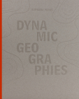 Dynamic Geographies Cover Image