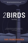 2birds: The Rise Cover Image