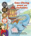 Cao Chong Pesa Un Elefante (Cao Chong Weighs an Elephant) Cover Image