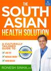 The South Asian Health Solution Cover Image