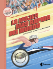 La Mujer Más Rápida del Mundo: La Historia de Tatyana McFadden Cover Image