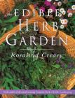 The Edible Herb Garden (Edible Garden) Cover Image