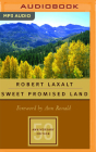 Sweet Promised Land Cover Image