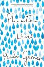 Phantom Limbs Cover Image