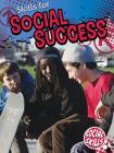 Skills for Social Success (Social Skills) Cover Image