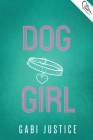 Dog Girl Cover Image