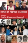 Fiction by Filipinos in America: Us Edition Cover Image