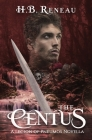 The Centus Cover Image