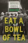 Eat a Bowl of Tea (Classics of Asian American Literature) Cover Image