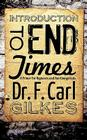 Introduction to the Endtimes Cover Image