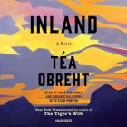 Inland: A Novel Cover Image