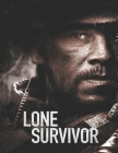 Lone Survivor: Screenplay Cover Image