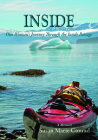 Inside: One Woman's Journey Through the Inside Passage Cover Image