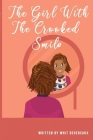 The Girl With The Crooked Smile Cover Image