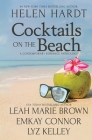 Cocktails on the Beach Cover Image