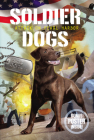 Soldier Dogs #2: Attack on Pearl Harbor Cover Image