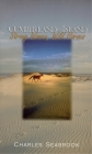 Cumberland Island: Strong Women, Wild Horses Cover Image