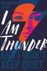 I Am Thunder Cover Image