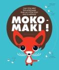 Mokomaki Cover Image