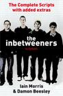 The Inbetweeners Scriptbook: The Complete Scripts with Added Extras Cover Image
