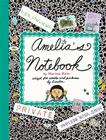Amelia's Notebook Cover Image