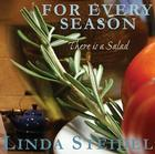 For Every Season: There Is a Salad Cover Image