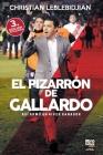 El Pizarrón de Gallardo: Así armó un River ganador Cover Image
