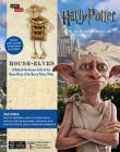 Incredibuilds: Harry Potter: House-Elves: Deluxe Model and Book Set Cover Image
