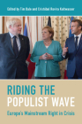 Riding the Populist Wave Cover Image