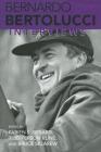 Bernardo Bertolucci: Interviews (Conversations with Filmmakers) Cover Image