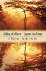 Talking with Nature and Journey Into Nature Cover Image