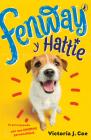 Fenway y Hattie Cover Image