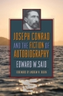 Joseph Conrad and the Fiction of Autobiography Cover Image