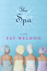 The Spa Cover Image