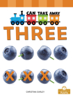 I Can Take Away Three Cover Image