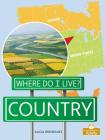 Country (Where Do I Live?) Cover Image