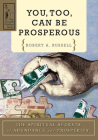 You Too Can Be Prosperous Cover Image