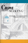 Crime in the Making P Cover Image