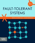Fault-Tolerant Systems Cover Image