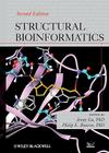 Structural Bioinformatics Cover Image